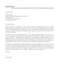Cover Letter Boston University Sample Cover Letter For Motivational Speakers Motivation University