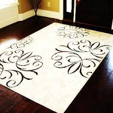 better homes and gardens iron fleur area rug. Modren Fleur Better Homes And Gardens Iron Fleur Area Rug  H