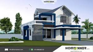 1500 Sq ft Budget Small House Elevation Photos | Free House plans ...