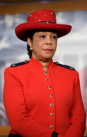 Image result for frederica wilson hats