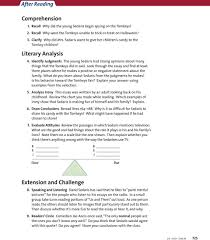 essay about reading essay about reading pay us to write your  us and them before reading personal essay by david sedaris pdf look through the essay and