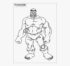 It's not surprising then to see the hulk smashing and breaking things around him once he. Hulk Logo Coloring Pages Coloring And Drawing