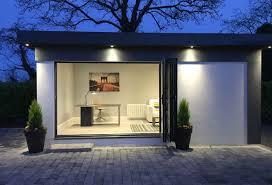 garden office pod brighton. Garden Office Pod. Roof Office. Steel Frame Pods Pod A Brighton
