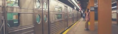 Is there a future for MTA? - New York News | TransportationVoice