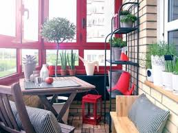 inspiration condo patio ideas. Interesting Ideas Inspiration With Wallpaper Condo Patio Ideas Design That Will Make You  Wonder Stricken For Home Decorating And C