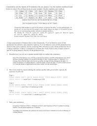 essay science project report pdf