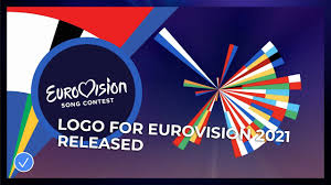 Eurovision 2021 is taking place this month and bookies are already speculating about which country will be crowned the winner. This Is The New Logo Of Eurovision 2021 Youtube
