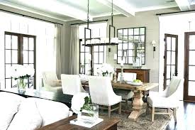 houzz dining chairs table lighting linen chair in decorating modern dining chairs affordable living