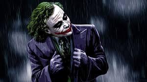 Batman Joker 4k Ultra Hd Wallpaper ...