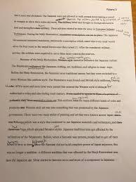 conscription essay conscription in ww writework essay helpers kiki ryland s history blog essay rough draft