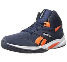 fila basketball shoes 2017. another top-notch basketball shoe from reebok, the pro heritage 2 gives a moderate level of arch support that offers comfort you need for all-day wear. fila shoes 2017 n