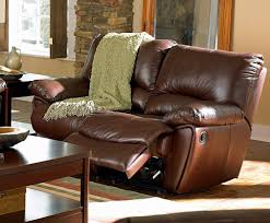 best recliner sofa brand recommendation wanted reagan leather motion sofa recliner set