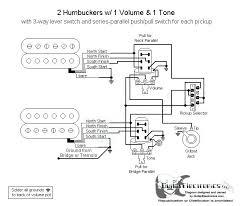 guitar wiring diagrams 2 pickups 2 volume 2 tone fharates info guitar wiring diagrams 2 pickups at Wiring Diagram Guitar