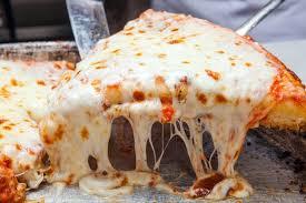 Risultati immagini per pizze al taglio