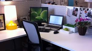 decorate your office at work.  Decorate Decorating Your Office Work Simple Awesome To Decorate At