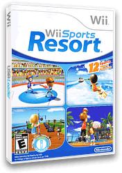Descragar isos wii torrent : Wii Sports Resort Download Wii Game Iso Torrent