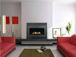 vent free gas fireplace alcohol burning modern white rectangular stove contemporary whi