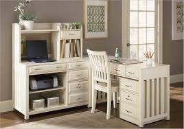 home office traditional shabby chic style desc beach conference chair white wall unit bookcases brass chic office desk hutch