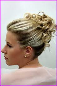 Coiffure Mariage Carre Cheveux Fins 207816 Coiffure Mariage