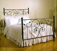 rod iron furniture design. wrought iron furniture designs ideas rod design