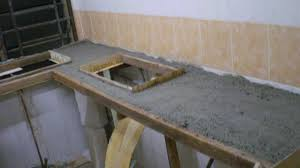 kitchen table top. Perfect Top And Kitchen Table Top P