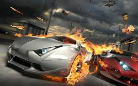 Cool Car Background Wallpapers Download ...