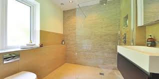 bathroom remodeling ri. Plain Bathroom Bathroom Remodels Everything You Need To Know Get Started Providence Rhode  Island With Remodeling Ri M