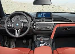 2018 bmw dashboard. plain dashboard 2018bmwm4interiordashboard inside 2018 bmw dashboard n