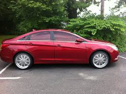 window tint colors for cars. Wonderful Tint Colored Window Tint And Colors For Cars
