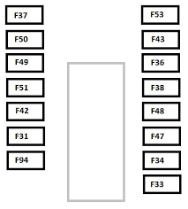 55 fresh 2007 chrysler aspen fuse diagram createinteractions 2007 chrysler aspen fuse diagram 2007 chrysler aspen fuse diagram beautiful jeep renegade 2014 2015 fuse box diagram auto genius of