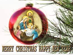 merry christmas and happy new year 2014 christian. Modren Christmas MerryChristmasHappynewyearreligiouswallpaperhd1 In Merry Christmas And Happy New Year 2014 Christian R