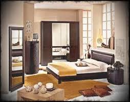 Modern Bedroom Furniture Sets Collection Elegant Macys Furniture Set Collections For Your Contemporary