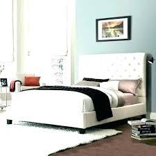 unique queen beds – jessicapeters.co