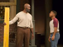 fences play cory. Beautiful Cory Fences And Fathers For Play Cory L