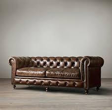 restoration hardware petite maxwell chair. sectional: the petite kensington leather sofas restoration hardware home cloud sectional maxwell chair