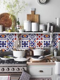 Decoration Cuisine Turc Johncalle Table Pique Nique Nature 496671