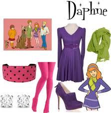 daphne costume diy luxury 651 best fandom outfits images on of daphne costume diy luxury