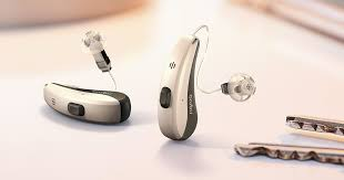 Image result for Prices for hearing aids can vary