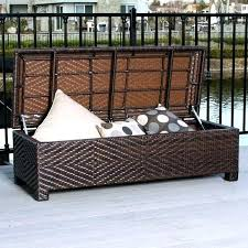 literarywondrous winter storage for patio furniture winter storage glass patio table