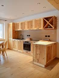 kitchens by design ri. cucine in legno - ri-novo kitchens by design ri r