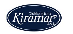 Resultado de la imagen para distribuidora kiramar