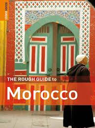 Lesbian foot worship marocco