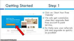 how to make your own website from scratch blog builder how to make your own website from scratch blog builder