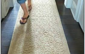 cotton runner rugs cool washable runner rugs at cotton rug area ideas cotton stair runner rugs