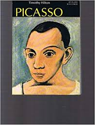 Picasso (Oxford): Timothy Hilton: 9780195199352: Amazon.com: Books