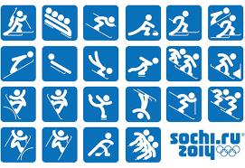 winter olympic games Зимние Олимпийские Игры Секреты  winter olympic games sochi 2014