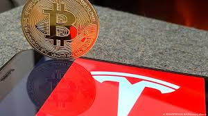 You can buy bitcoin with paypal via etoro by following these steps: Opinion No One Is Going To Spend Bitcoin On A Tesla Business Economy And Finance News From A German Perspective Dw 09 02 2021