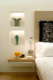 New York Accessories For Bedroom 17 Best Images About Contemporary Owners Bedrooms On Pinterest