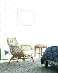 serena and lily rugs and lily bedroom ideas and lily rugs and lily rope rug reviews