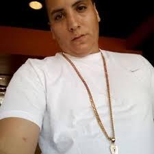 Manny Caraballo Facebook, Twitter & MySpace on PeekYou